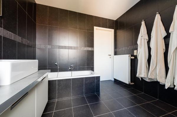 Fotos del hotel: B&B Bovendek, Knokke-Heist