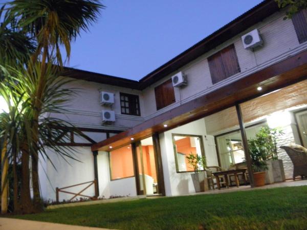 Fotos del hotel: Posada Pecos, Pinamar