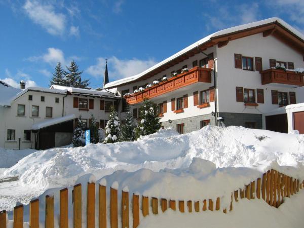 Hotel Pictures: Landhotel Gasthof Zwota, Klingenthal
