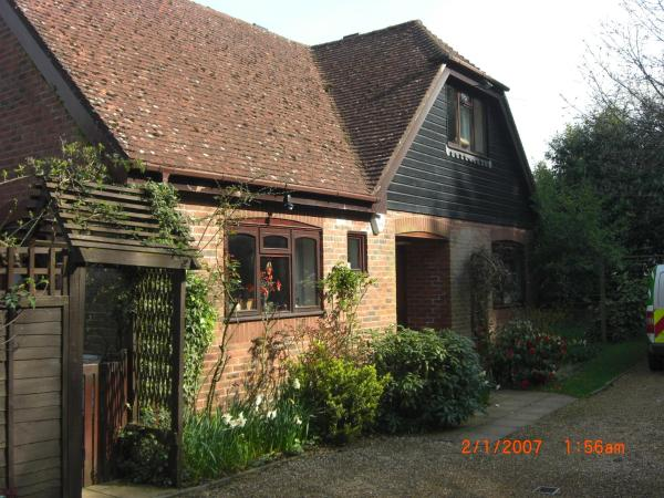 Hotel Pictures: Beacon Lodge Bed and Breakfast, Pulborough