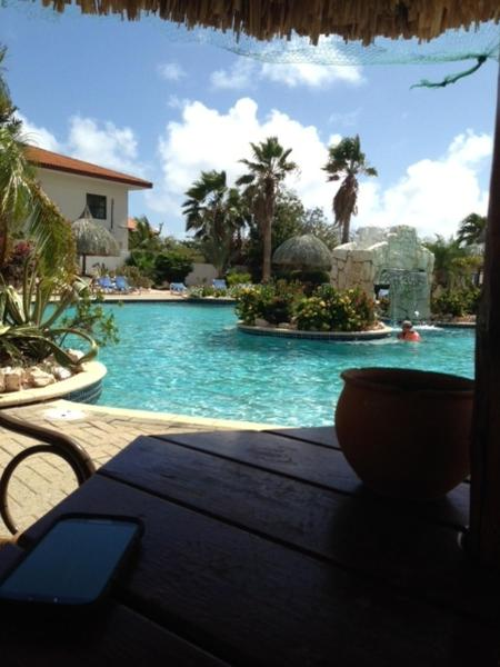 Hotel Pictures: Paradise, Willemstad