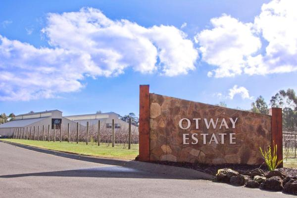 Fotos de l'hotel: Otway Estate, Barongarook