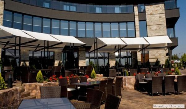Hotellbilder: Face Hotel, Sofia