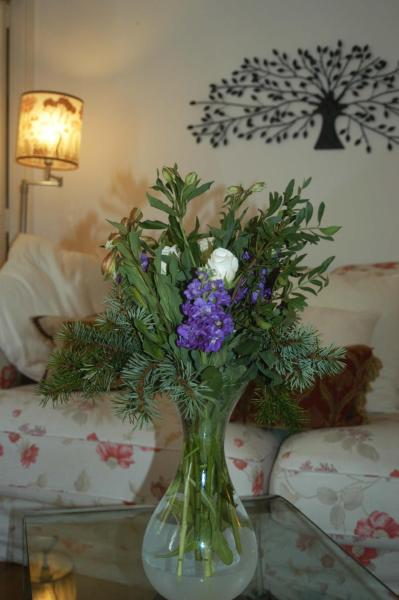 Hotel Pictures: Eagle View Guest House, Newtonmore
