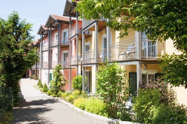Hotelbilder: Tscheppe Lang-Gasthof, Leutschach