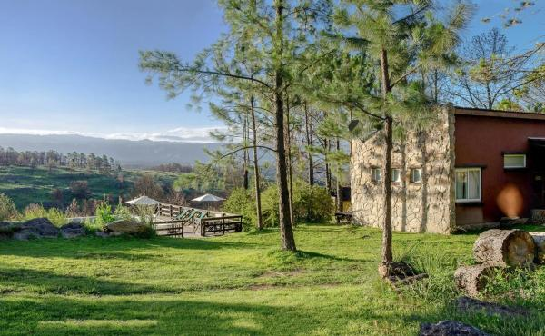 Hotellbilder: Monte Barranco, Villa Yacanto