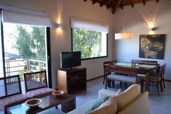 Hotel Pictures: Piedras Blancas Carilo, Carilo