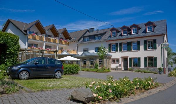 Hotel Pictures: Landhaus Schend, Immerath