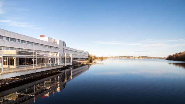 Hotel Pictures: Finlandia Hotel Alba, Jyväskylä
