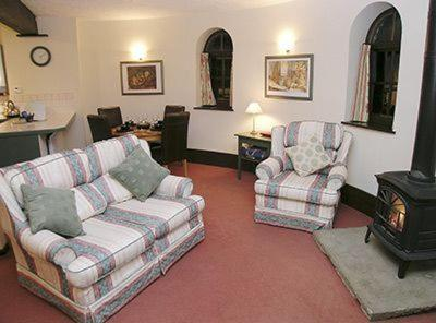 Hotel Pictures: , Bearsted