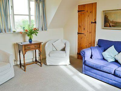 Hotel Pictures: The Coach House, Midsomer Norton