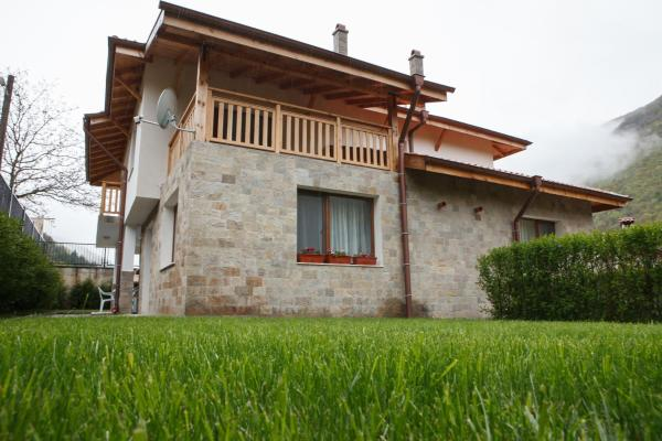 Hotel Pictures: Holiday Home Sandanski, Sandanski