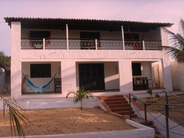 Hotel Pictures: Casa del Sol, Majorlândia