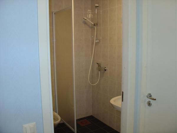 Hotel Pictures: Kuressaare Airport Guest House, Kuressaare