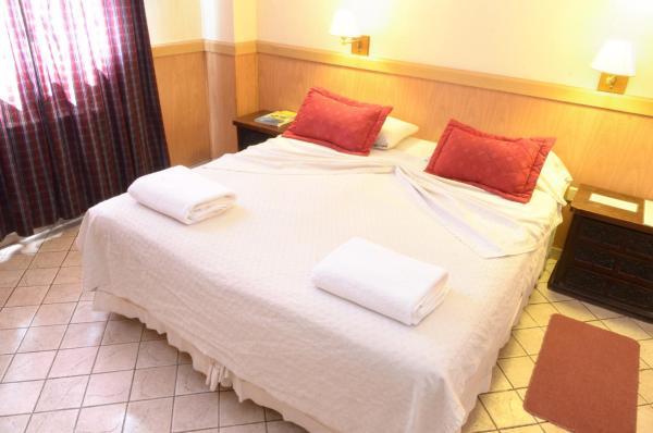 Hotelfoto's: Hotel Casablanca, Salta