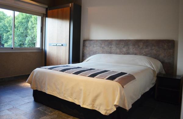 Zdjęcia hotelu: Solandes Apart & Wines, Mendoza