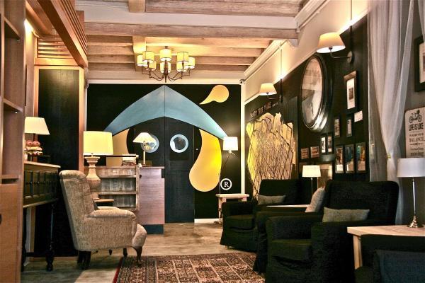 酒店图片: Mango Tree Place - Hideaway, 乔治敦