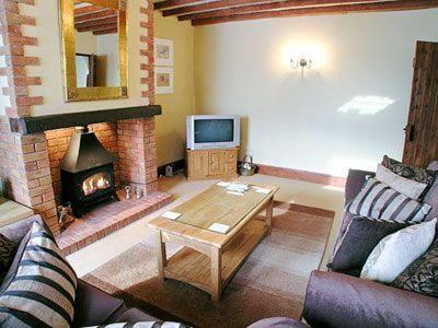 Hotel Pictures: , Caerwys