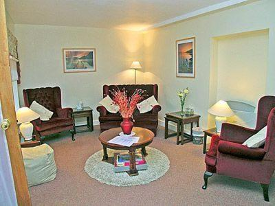 Hotel Pictures: , Ballater