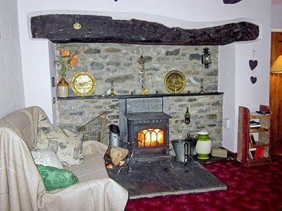 Hotel Pictures: Tan-Y-Ffridd, Llanarmon Dyffryn-Ceiriog