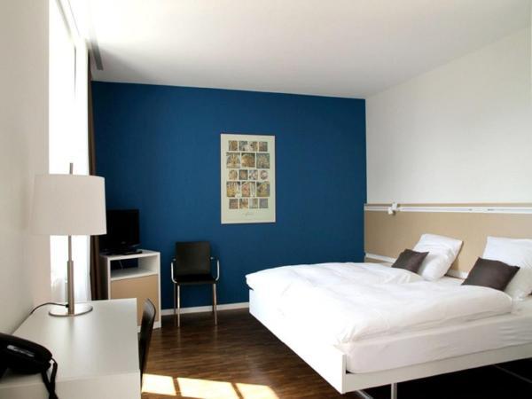 Hotel Pictures: Auberge de Prangins, Prangins