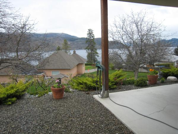 Hotel Pictures: Okanagan Breeze Bed & Breakfast, Peachland