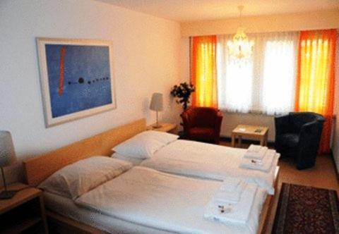 Hotel Pictures: , Neuhausen am Rheinfall