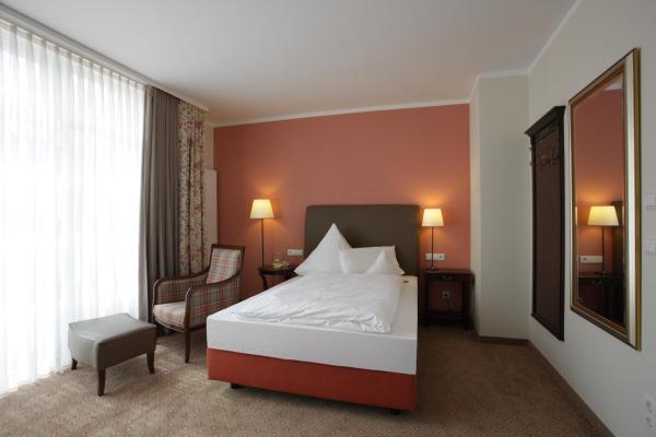 Hotelbilleder: Hotel Gödecke, Sarstedt