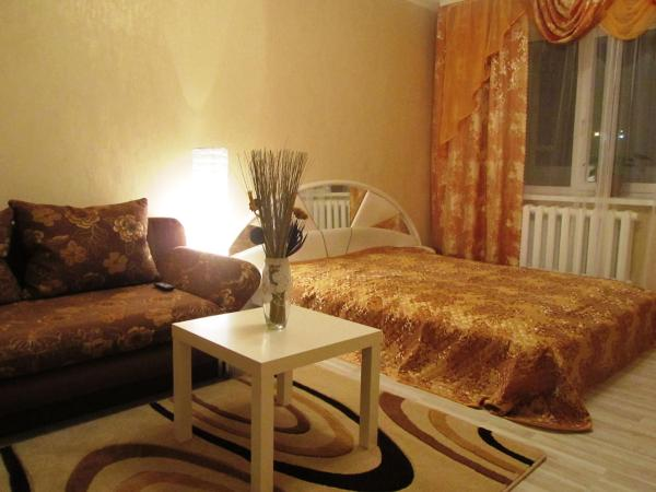 Hotel Pictures: Malinovka Comfort Apartments, Minsk