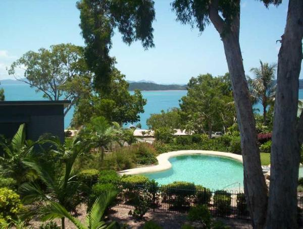 Fotos del hotel: The Anchorage 17, Hamilton Island