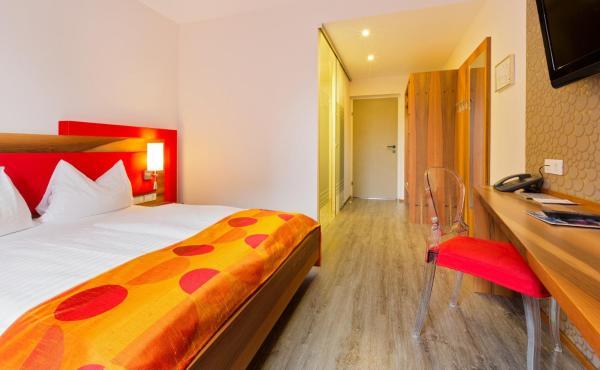 Hotelfoto's: Motel Baden, Baden