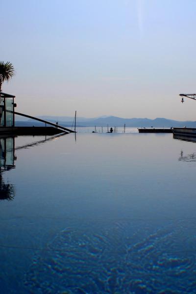 Hotel Pictures: Best Western Premier Hotel Vieux-Port, La Ciotat