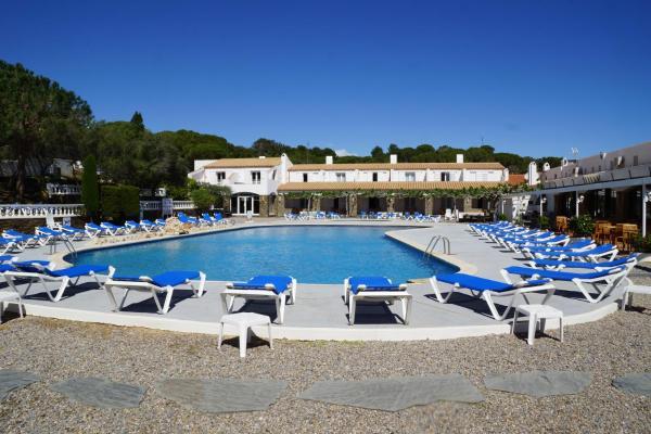 Hotel Pictures: Hotel Calina, Cadaqués
