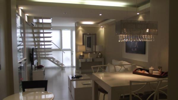 Zdjęcia hotelu: Suites del Pilar, Pilar