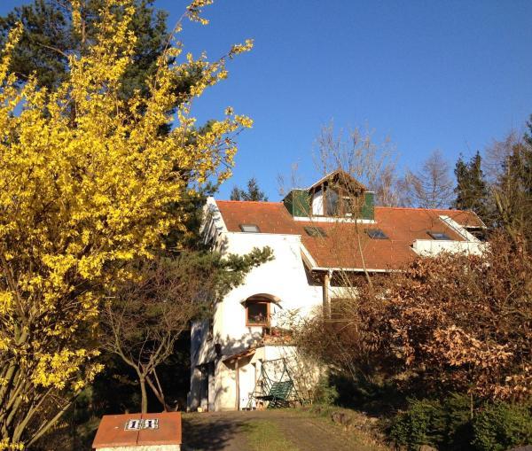 Fotos del hotel: Wienerwald, Klosterneuburg