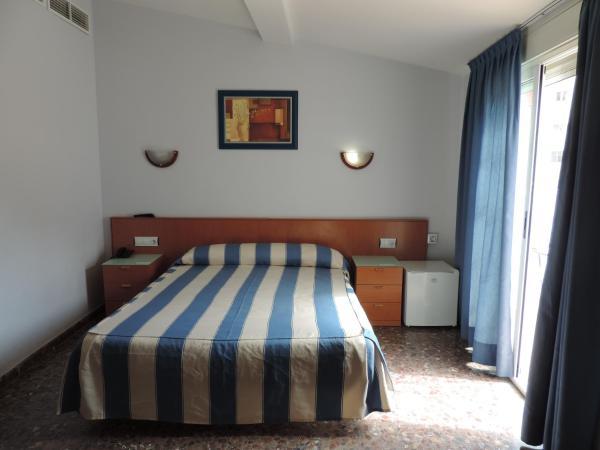 Hotel Pictures: Hotel Costa San Antonio, Cullera