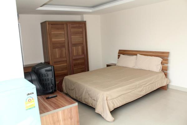 Junior Suite - 30 sqm