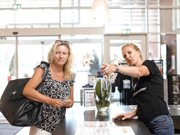 Hotel Pictures: Danhostel Vejen Sport, Vejen
