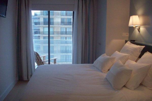 Foto Hotel: Westrand, De Panne