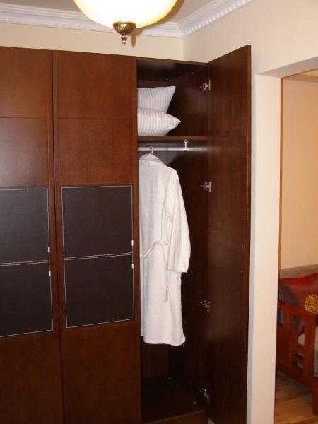 Hotelfoto's: Mi & Max, Kapan