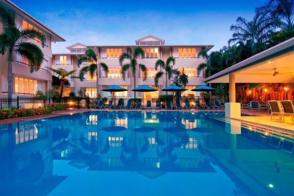 Hotel Pictures: Cayman Villas Port Douglas, Port Douglas