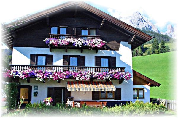 Hotellbilder: Haus Hartl, Saalfelden am Steinernen Meer