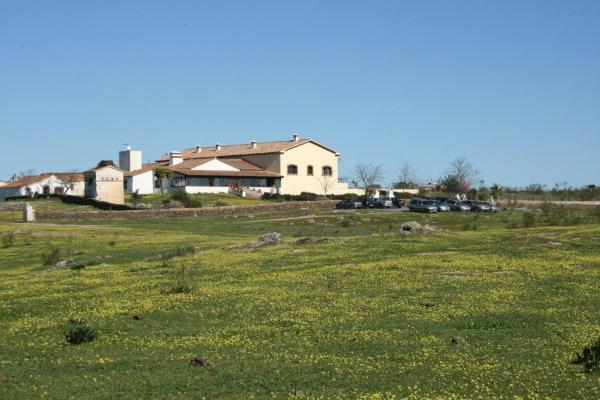 Hotel Pictures: Casa Rural Las Canteras, Trujillo