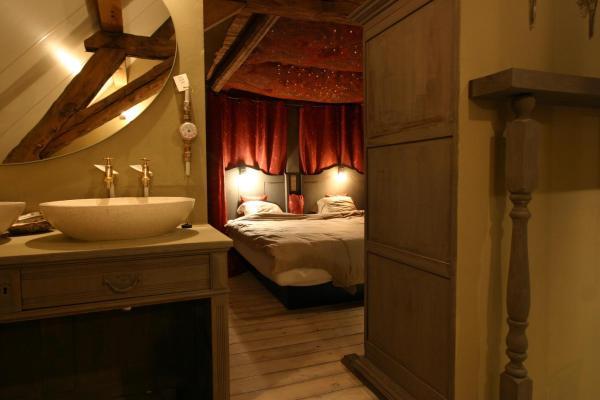Hotelfoto's: B&B Oase, Londerzeel