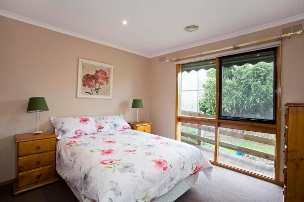 Fotos do Hotel: Geelong Holiday Home, Geelong