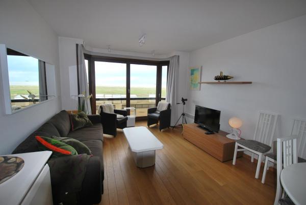 Hotellbilder: Francoise, Knokke-Heist