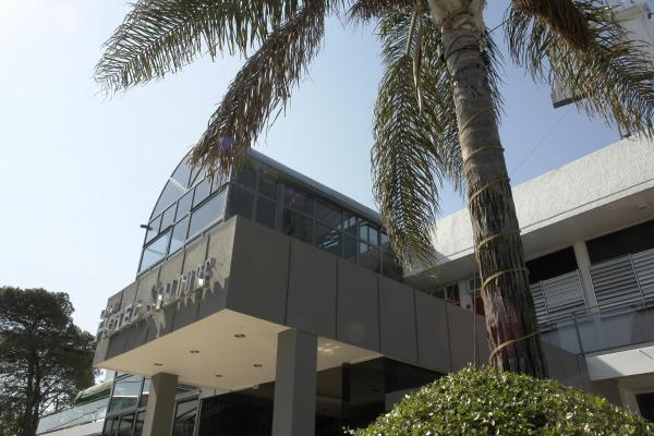 Hotelbilleder: Hotel Sialdorf, Villa Carlos Paz