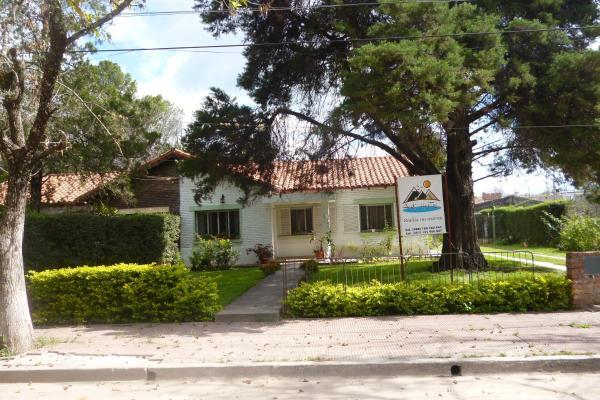 Hotellbilder: AYE Hostal, El Carmen