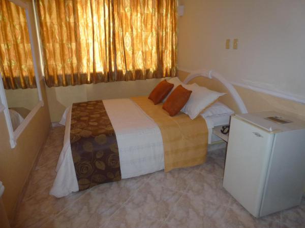 Hotel Pictures: Hotel San Nicolas, Bucaramanga