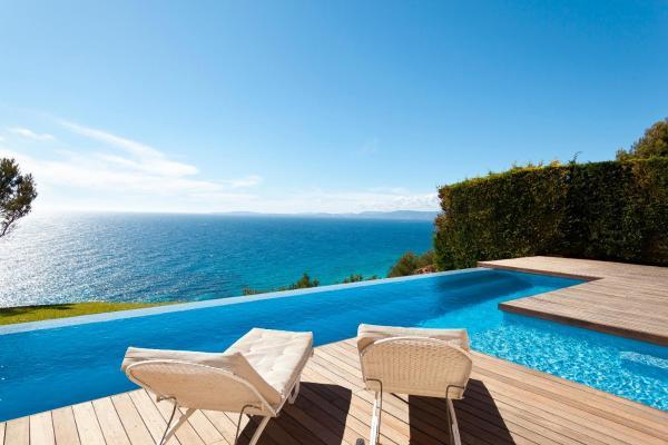 Hotel Pictures: Beach House - DELTA, Maioris Decima